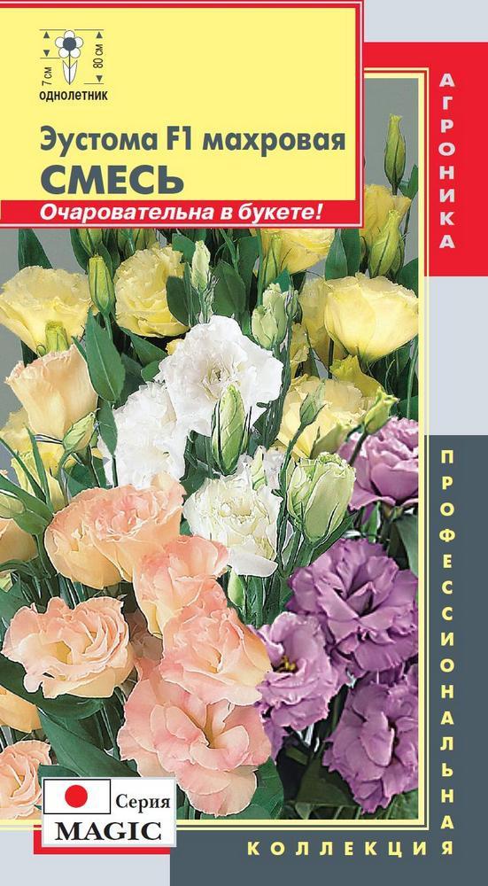 Цветы Почтой Интернет Магазин